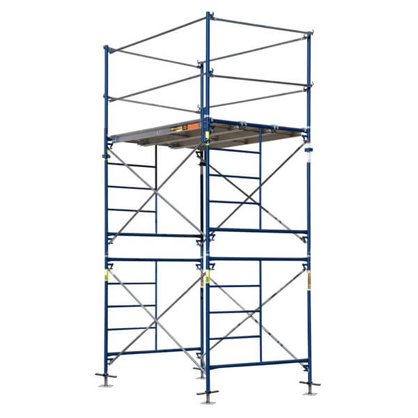 Scaffolding for Rent | Rent-All located in Sioux Center, Spencer, Sioux Falls and Storm Lake