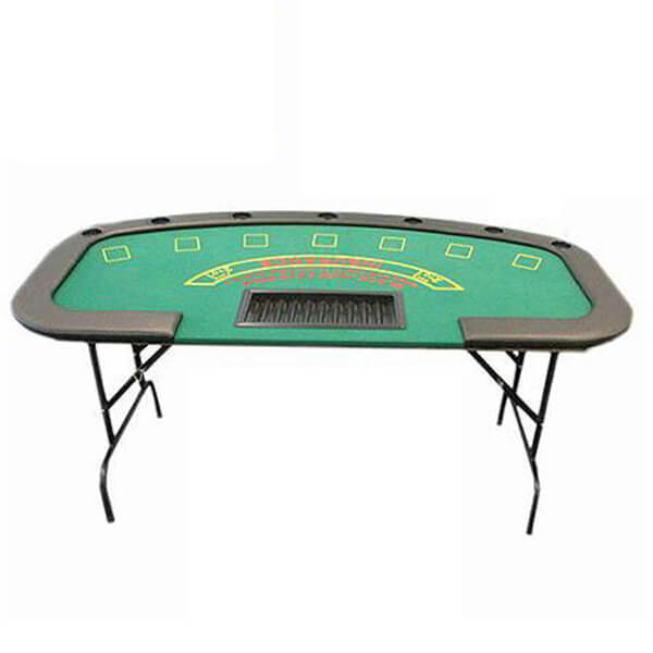 Blackjack Table | Rent-All located in Storm Lake | Casino Game for Rent