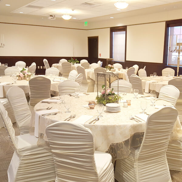 Amazing Ivory Chair Covers Rent All Inc Ibusinesslaw Wood Chair Design Ideas Ibusinesslaworg