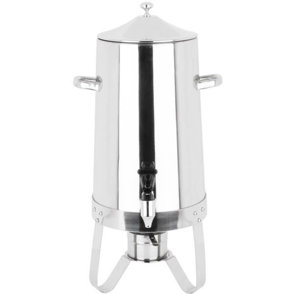 Chafer Urn 4 Gal | Celebrations by Rent-All located in Sioux Center