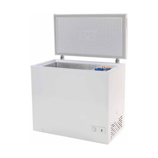 Freezer | Celebrations by Rent-All located in Sioux Center | Chest Freezer For Rent