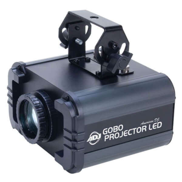 Gobo Projector   Celebrations by Rent-All located in Sioux Center IA   Gobo Projector for Rent
