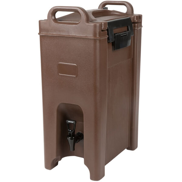 Juice Cooler 5 Gallon | Rent-All located in Sioux Center and Storm Lake | Juice Cooler For Rent