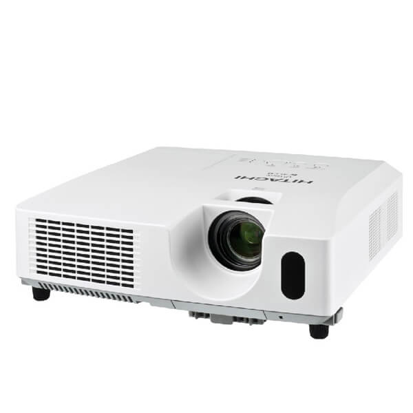 Projector for Rent | Rent-All located in Sioux Center and Storm Lake