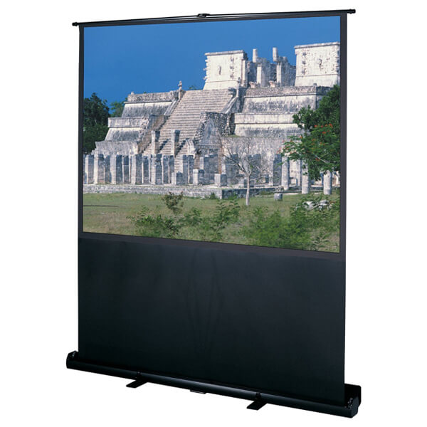 8' Screen for Rent | Rent-All located in Sioux Center and Storm Lake