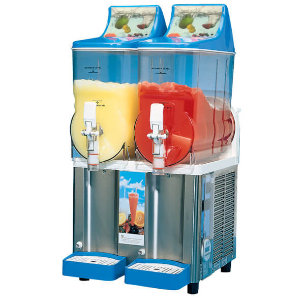 Slushy Machine   Celebrations by Rent-All located in Sioux Center and Storm Lake   Slush Machine For Rent