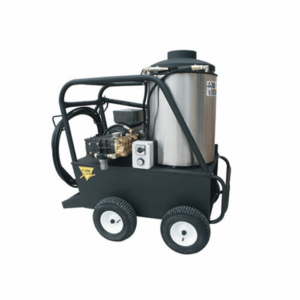 Power Washers / Pumps – Rent-All Inc