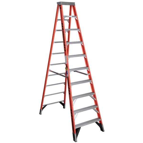 Ladders | Rent-All in Sioux Center | Ladder For Rent