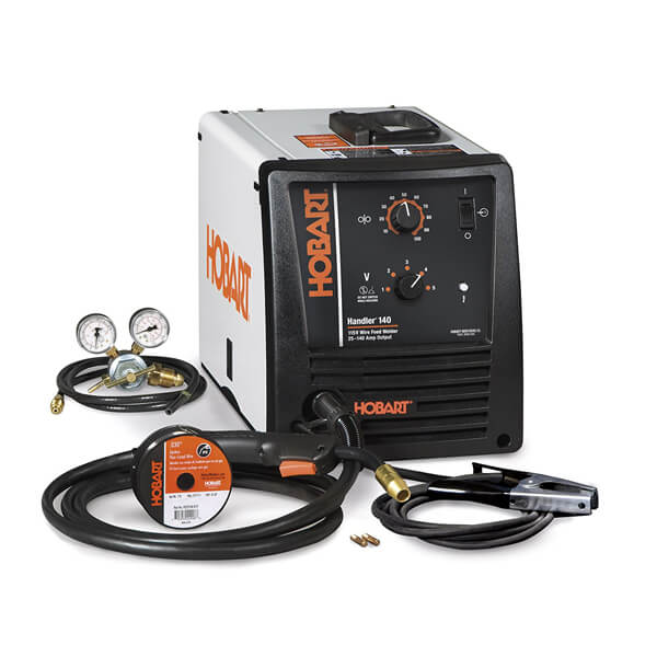 Welder 110V | Rent All in Storm Lake | Welder for rent
