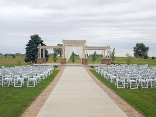 Celebrations By Rent-All | Sioux Center, Iowa | Wedding Rental | Party Rentals