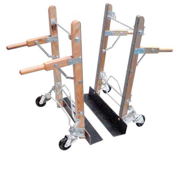 Moving Equipment