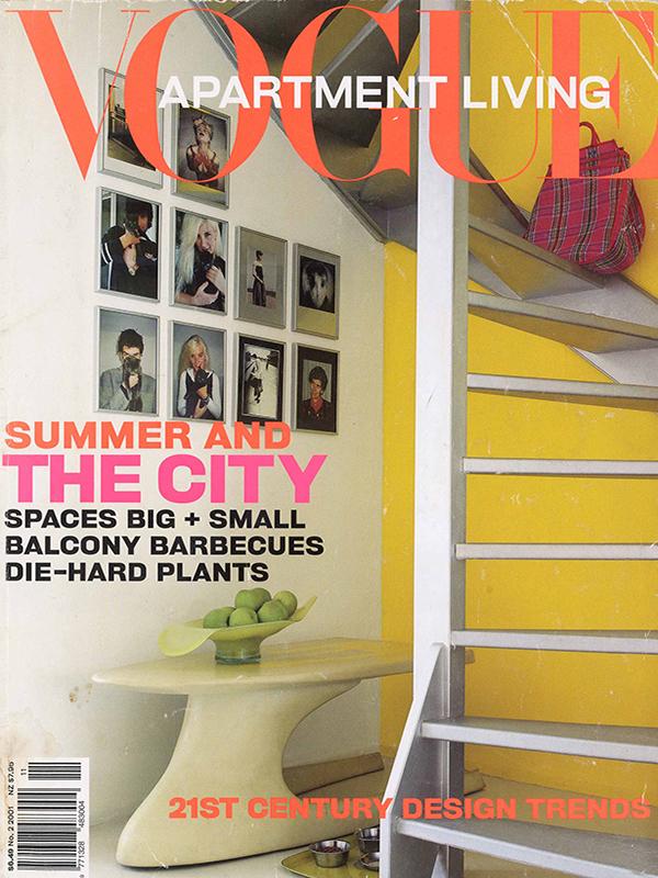 DESIGNER PENTHOUSE | Interior designer Kevin Gray | Kevin Gray Design