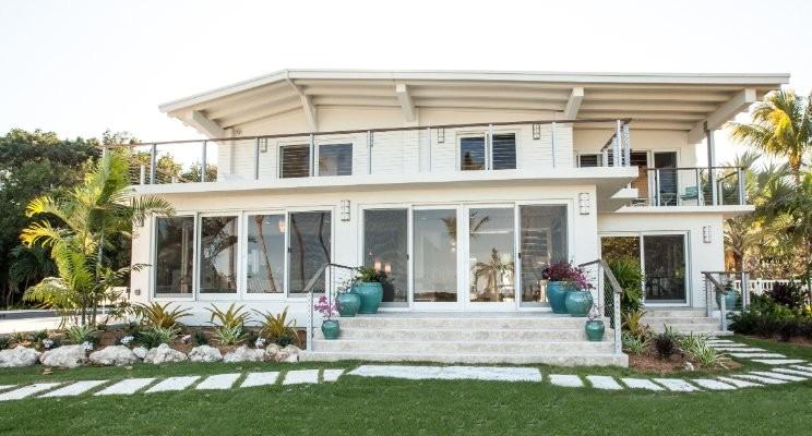 Tranquility in Tavernier Key Home, Key Largo, FL