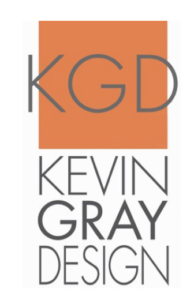 Kevin Gray Design