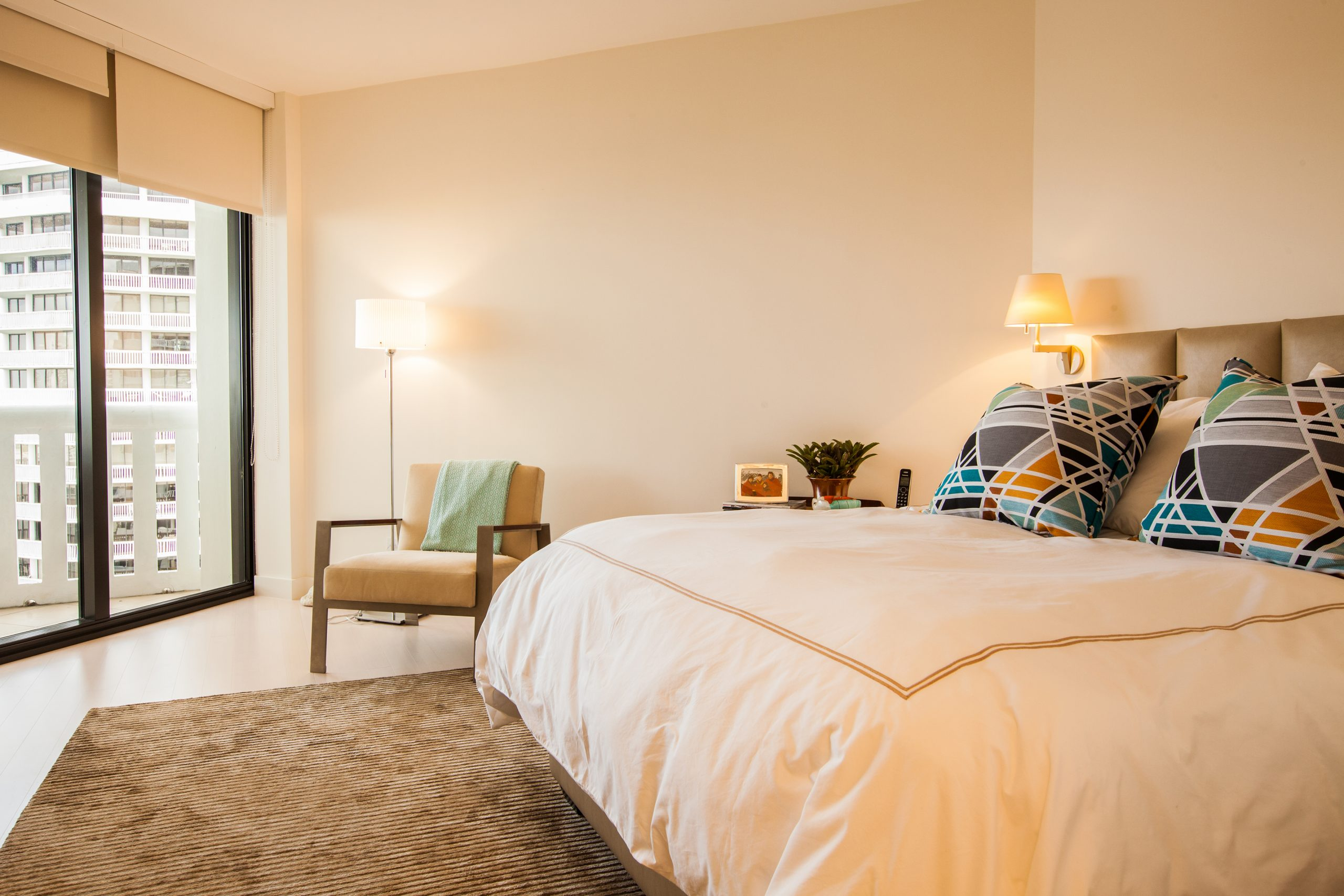 9.WI_Guest_Bedroom-scaled.jpg