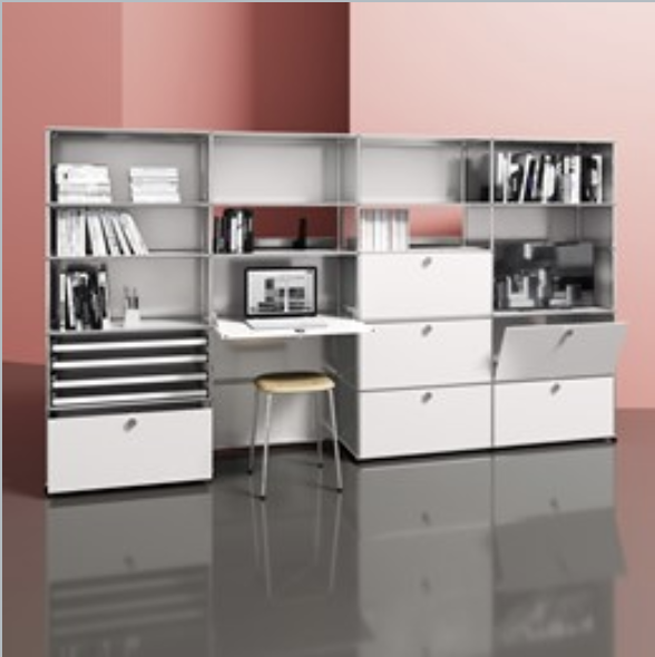 USM Home Office Solutions