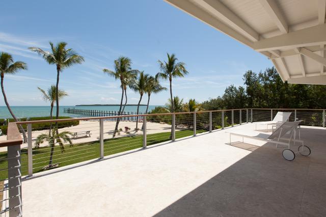 2021 Interior Design Trends from Interior Designer Kevin Gray/ Indoor Outdoor Living