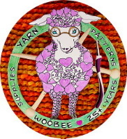 Woobee KnitShop