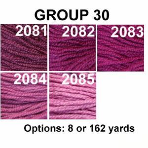 Waverly group 30