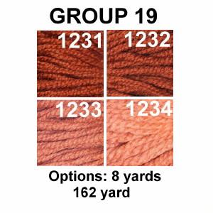 Waverly Group 19