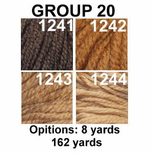 Waverly group 20