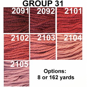 Waverly group 31