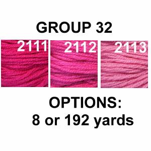 waverly group 32