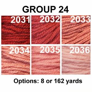 Waverly Group 24
