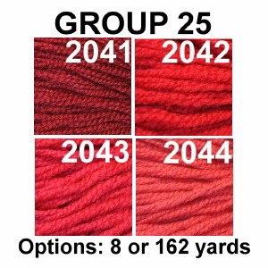 Waverly group 25