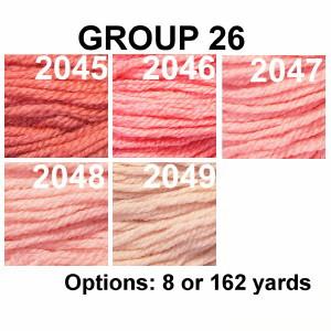 Waverly Group 26.