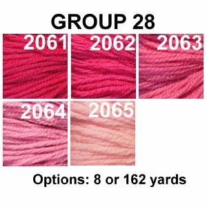 Waverly Group 28