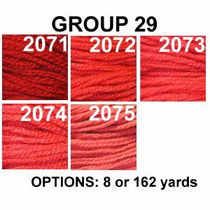 waverly group 29