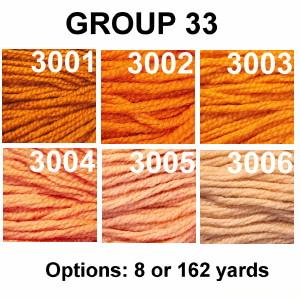waverly group 33
