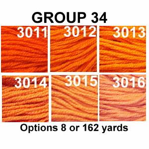 waverly group 34