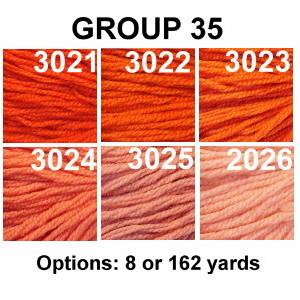 waverly group 35
