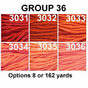 waverly group 36