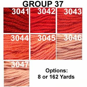 waverly group 37
