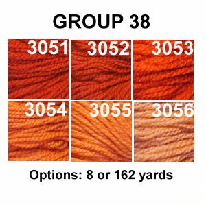 waverly group 38