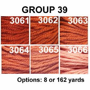waverly group 39