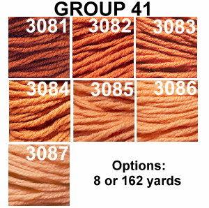 Waverly Group 41