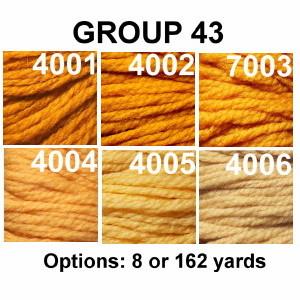 waverly group 43
