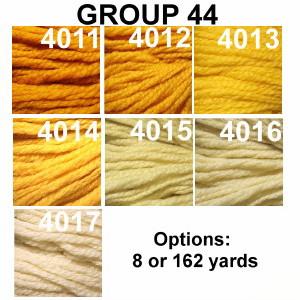 waverly group 45
