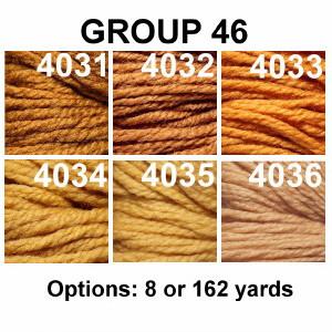 waverly group 46