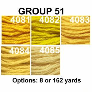 waverly group 51