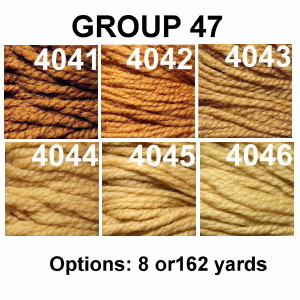 waverly group 47