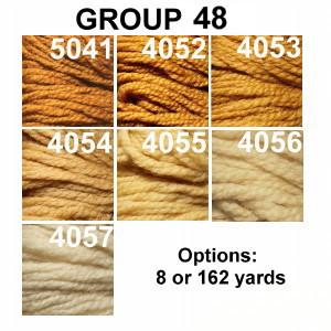 waverly group 48