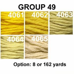 waverly group 49