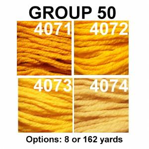 waverly group 50
