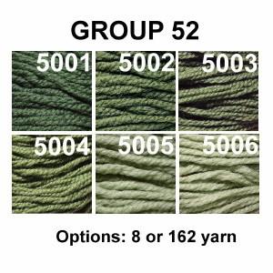 waverly group 52