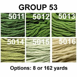 waverly group 53